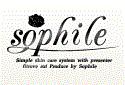 SOPHILE